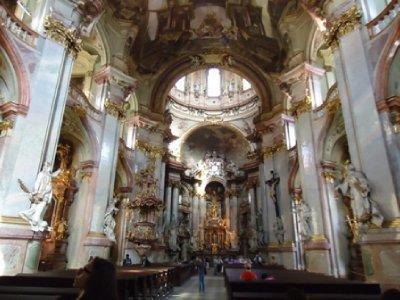 8_interior..nicolau.jpg