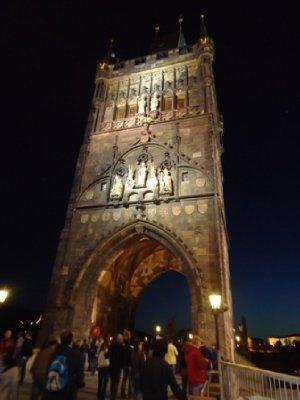 8_ponte_carlos_noite.jpg