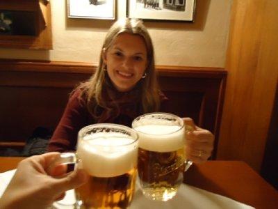 9_cervejaria.jpg
