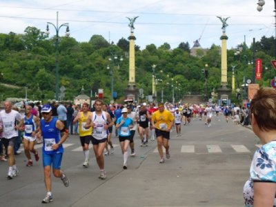 9_maratona.jpg
