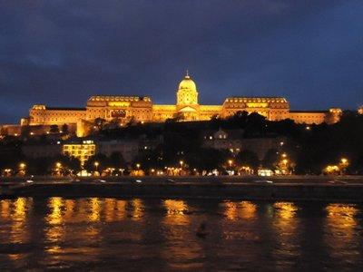budapeste1.jpg