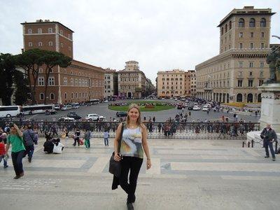 dia_3_-_1_Piazza_Venezia.jpg