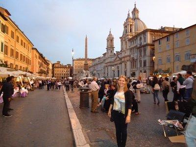dia_4_13_piazza_navona.jpg