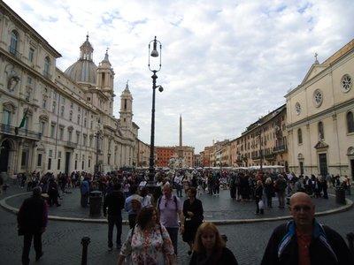 dia_6_6_piazza_navona.jpg