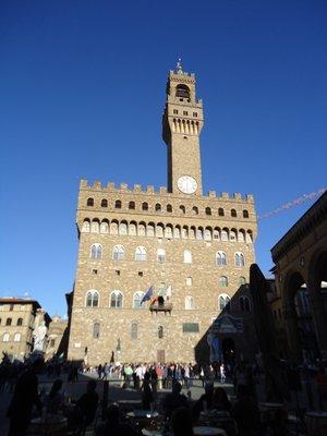 palazzo_ve.._da_uffizzi.jpg
