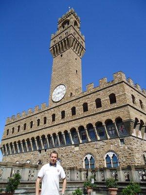 palazzo_ve..a_uffizzi_1.jpg