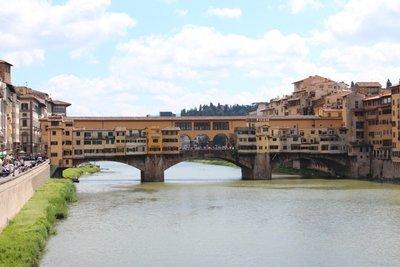 ponte_vecchio_1.jpg