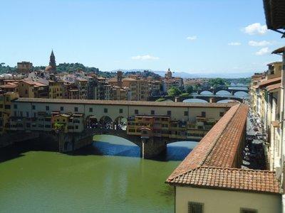ponte_vista_uffizz.jpg