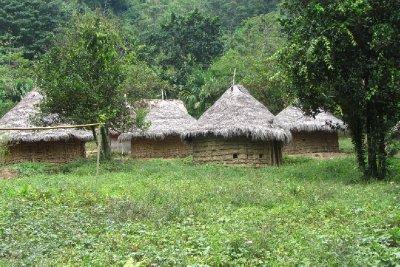He Kogi-dorp.