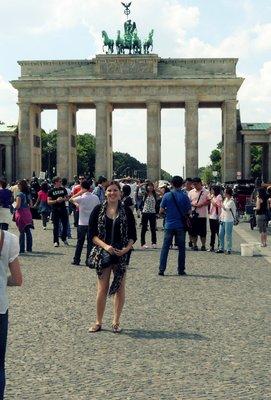 Berlin!!! 043