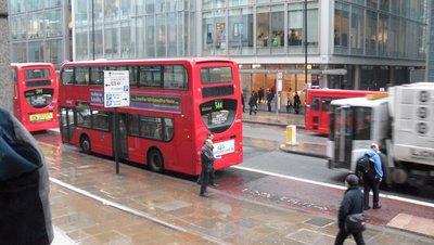 london 005 - Copy - Copy