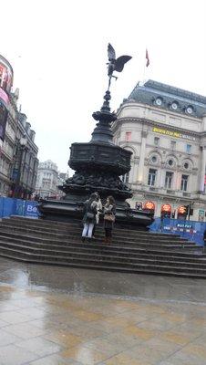 london 018 - Copy