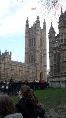 london 097