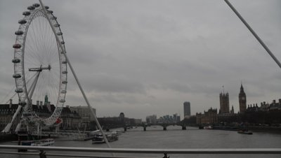 london 117 - Copy