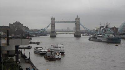 london 144