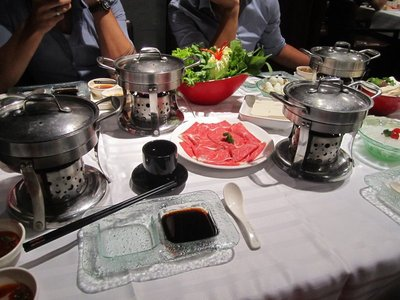 so this is hotpot...