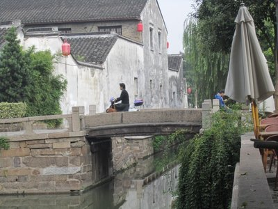 ping jiang rd. by my hostel