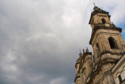 Iglesia de Concepcion