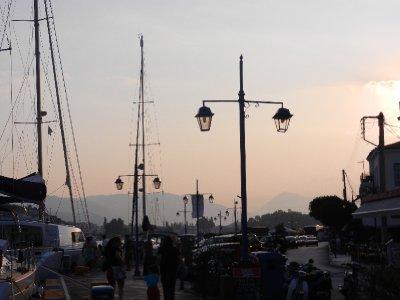 2011-06-04_001_075.jpg
