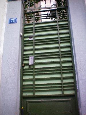 2011-06-05_001_022.jpg