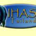 logo ihasia