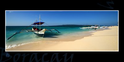 The Boracay Fun Tour - 19
