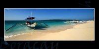 The Boracay Fun Tour - 19