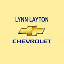 Lynn Layton Chevrolet Community