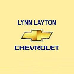 Lynn Layton Chevrolet Community