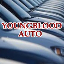 Youngblood Auto Community