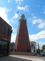 1809 Observatory