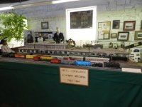 Ash Fork Museum