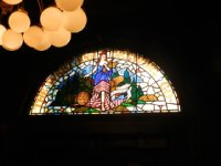 Saranac Brewery