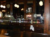 1888 Tavern