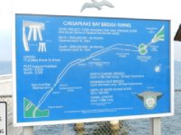 Bridge Tunnel info