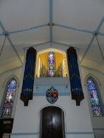 Lewes Episcopal Church