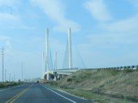 Cool suspension Bridge in DE