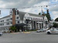The Colgate Inn