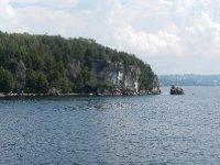 Lake Champlain: a hidden gem!