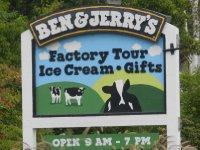 Ice Cream Mecca