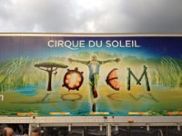 Title of Cirque Show