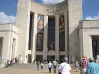 Texas State Museum