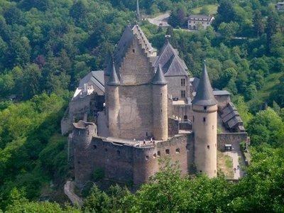 viendan_castle.jpg
