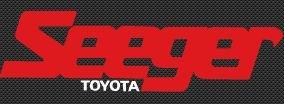 Seeger Toyota Community