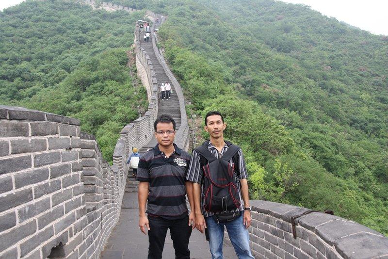 large_beijing_544.jpg
