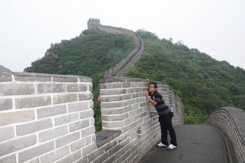 large_beijing_615.jpg