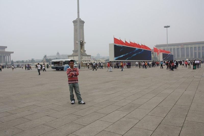 large_beijing_775.jpg