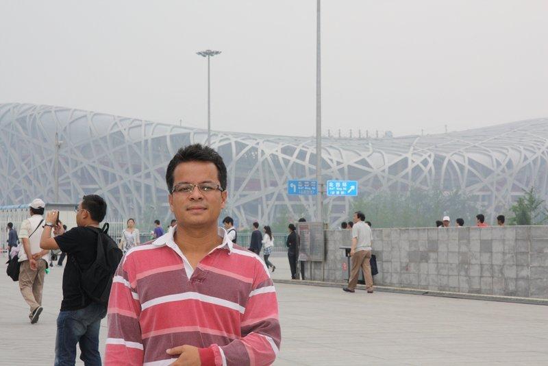 large_beijing_968.jpg