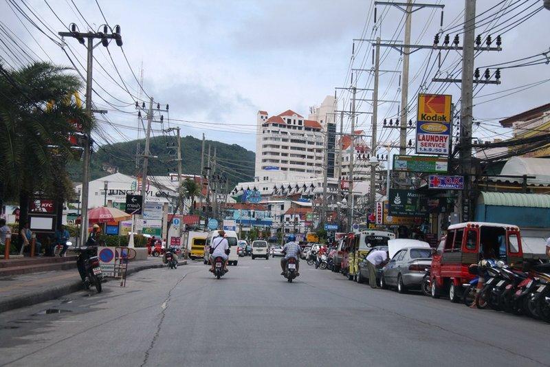 large_krabi_phuket_1435.jpg