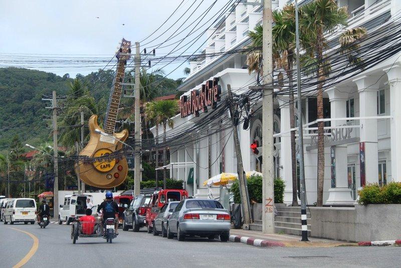 large_krabi_phuket_1442.jpg